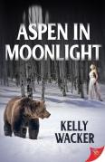 AspenInMoonlight_hires